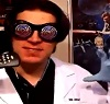doctor_insano: (Claw)