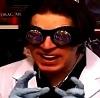 doctor_insano: (Fingers)