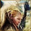 hokuton_punch: (white witch narnia medea sun)