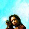 medusa: (firefly: zoe)