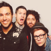 fadingendlessly: (Fall Out Boy (band))