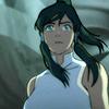 blazekick: (Avatar)