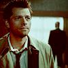 notahammer: (Bed [Dean])