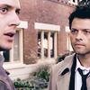 notahammer: (Staring [Dean])