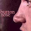 buttononthetop: (Ianto - Button Nose)