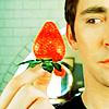 nedofpies: (| strawberry)