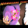 mercat: (hawaiiana jones)