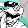 smuppetwrangler: (heh)
