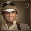 sospan_fach: (trench_smile)