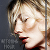 parthenia: (witching hour)