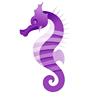 dbs_seahorse: (Seahorse)