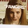 justcyanide: (*fangirl*)