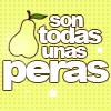 justcyanide: (peras argentum)