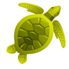 dbs_seaturtle: (Sea Turtle)