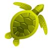 dbs_seaturtle: (Sea Turtle)