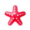 dbs_starfish: (Starfish)