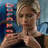 passionfruit_kisses: (Buffy - durn pen)