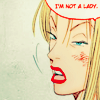 hokuton_punch: (monster eva not a lady greenonionicons)