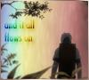 hokuton_punch: (mushishi ginko nagaremono rainbow)