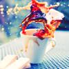 candact: (coffee)