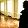 felis: (House new place)