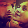 moon_raven2: (meg and cas)