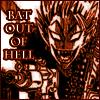 hokuton_punch: (eyeshield 21 hiruma hell bat)
