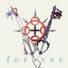 tsukinofaerii: Akuroku Forever (Akuroku Forever)