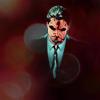 tsukinofaerii: Tony Stark (Tony Stark)