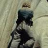 petitgamin: (climb the elephant)
