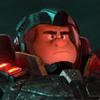 mewtwowarrior: (Space Marine Ralph)