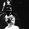 beatrice_otter: Vader and Leia (Vader and Leia)