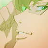 tsunderebunny: (smirk -- icy cool)