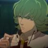 tsunderebunny: (brooding -- i don't need you)