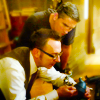 talitha78: (poi reese and finch 2 by devilz-haircut)