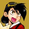 mischiefbreeder: (☀ Hehe! What do you think?)