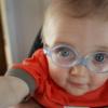 green_martha: (nerd baby)