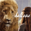 green_martha: (believe)