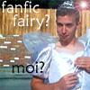 ximeria: (MISH - fanfic fairy)