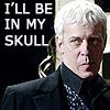 ximeria: (DF - Bob skull)