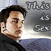 ximeria: (tw - jack harkness - this is sex)