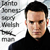 ximeria: (tw - ianto jones - sexy welsh man)