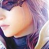 savioress: (Default)