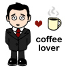 ximeria: (tw - ianto jones - miniiantocoffee lover)