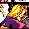 dorkwonder: (Hug!)