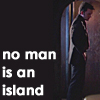 ximeria: (tw - ianto jones - no man is an island)