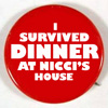 ximeria: (MISCH - dinner at nicci's)