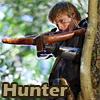 ximeria: (merlin - arthur hunter)