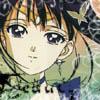 senashenta: (Hotaru... Butterflies)