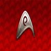 weepingnaiad: Star Trek Engineering Badge (ST: Engineering Badge)